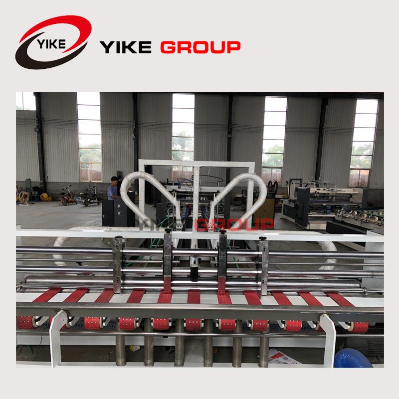 2018 24-26 апреля, выставка машинного оборудования в Дунгуане