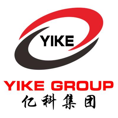 YIKE-GROUP Каталог